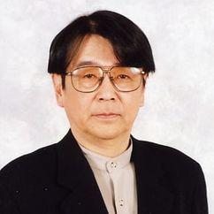 Kei Yamamoto Image