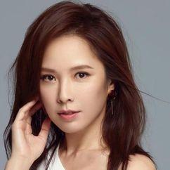 Tien Hsin Image