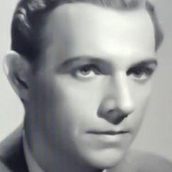 George Byron Image