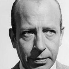 Konrad Georg Image