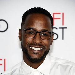 Jackie Long Image