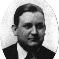 Joseph Farnham Image
