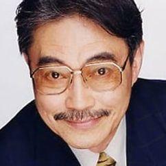 Ichirō Nagai Image