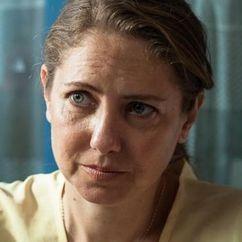 Ioana Abur Image