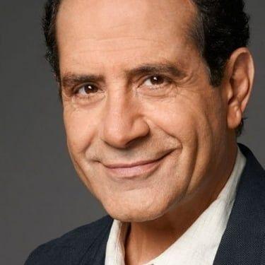 Tony Shalhoub Image