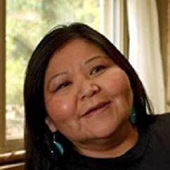 Elaine Miles Image