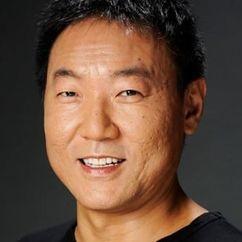 Jin Yamanoi Image