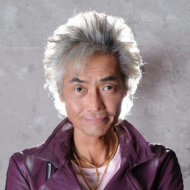 Kazuki Yao Image