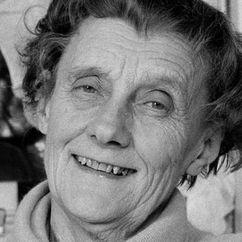 Astrid Lindgren Image