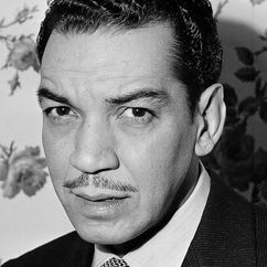 Cantinflas Image