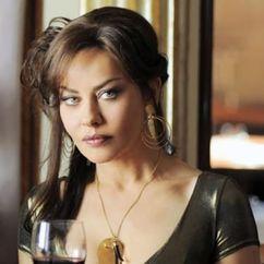 Eva Grimaldi Image