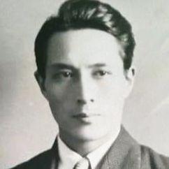Minoru Takada Image