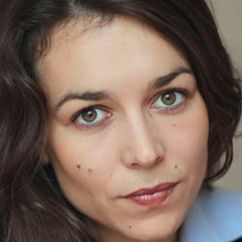 Marie Dompnier Image
