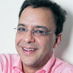 Vidhu Vinod Chopra Image