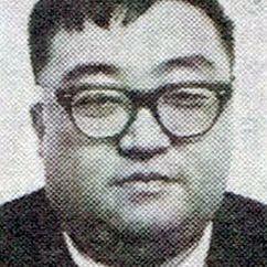 Noriaki Yuasa Image
