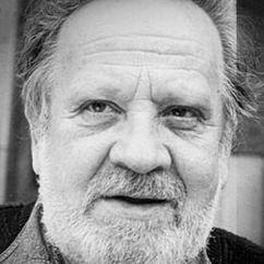 Nikolai Binev Image