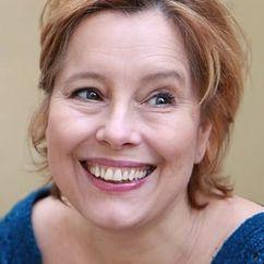 Catherine Chevallier Image