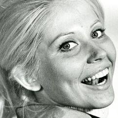 Barbro Hedström Image