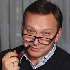 Igor Ugolnikov Image