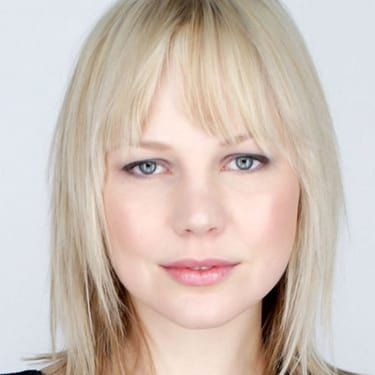 Adelaide Clemens Image