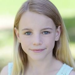 Hannah Cagwin Image