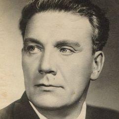 Nikolai Simonov Image