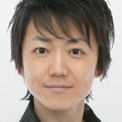 Hisayoshi Suganuma Image