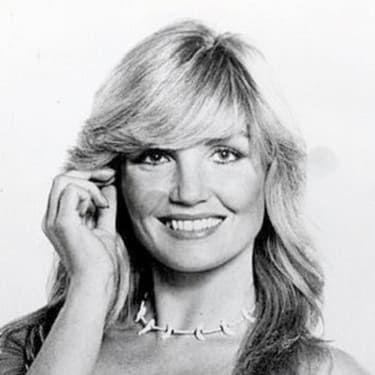 Sue Vanner
