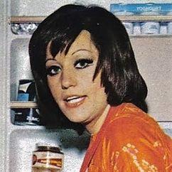 Mabel Escaño Image