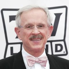 Dick Smothers Image