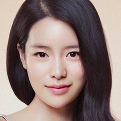 Lim Ji-yeon Image