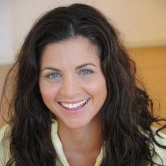 Georgina Cordova Image