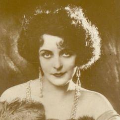 Ruth Weyher Image