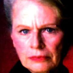 Elizabeth Lawrence Image