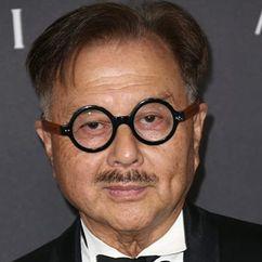 Michael Chow Image