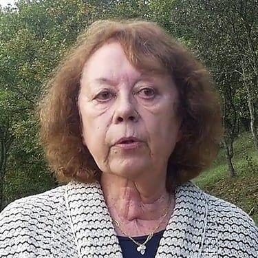 Dominique Baffier Image