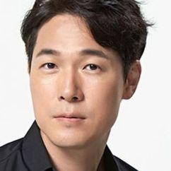 Kim Young-jae Image