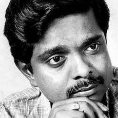 Sadashiv Amrapurkar Image