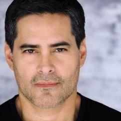 Carlos Montilla Image