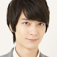 Yuichiro Umehara Image