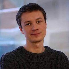 Ilya Drevnov Image