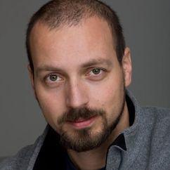 György Pálfi Image