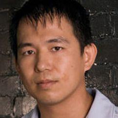 Kerry Wong Image
