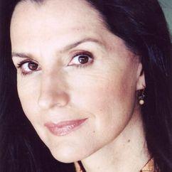 Anna Katarina Image