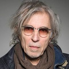 Jacques Doillon Image