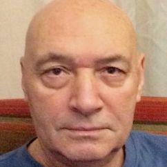 Yuriy Tsurilo Image