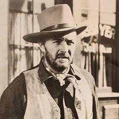 Gregg Barton Image