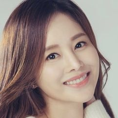 Lee Young-ah Image