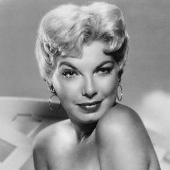 Barbara Nichols Image