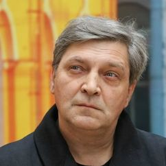 Aleksandr Nevzorov Image